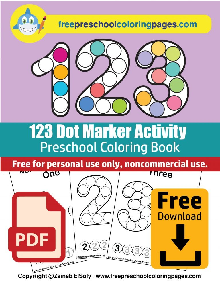 count-apples-activity-numbers-dot-marker-free-preschool-coloring-book-pdf-file-for-kids