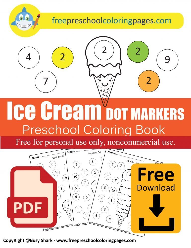 ice-cream-coloring-pages-activities-for-summer-do-a-dot-marker-preschool-coloring-pages-free-printable-for-kids-spot-and-dot-pdf